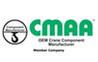 CMAA Logo