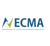 visit the ECMA website