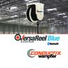 VersaReel<sup>®</sup> Blue