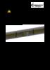 Conductor Rail System SingleFlexLine 0815