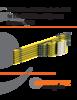 Catalog - Conductor Rail, 815 Series ProEMS