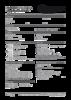 Spec Data Sheet – IPT (Inductive Power Transfer)