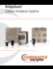 BridgeGuard™ Collision Avoidance Systems
