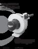 Manual - Cable Reels, 1400 Series