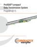Catalog – ProfiDAT Compact Data Transmission System