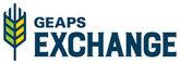 GEAPS Exchange 2020