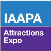 IAAPA Attractions Expo 2018