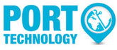 Container Terminal Automation Conference