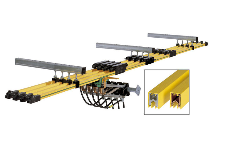 Overhead Crane Safety South Africa : Overhead crane united states of america