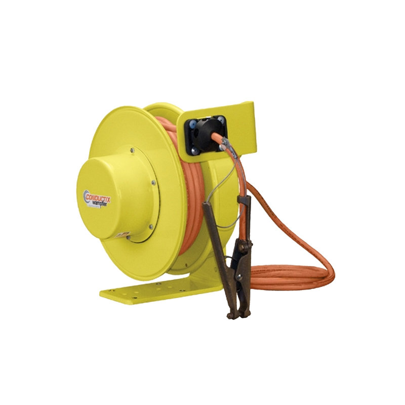 Electric Motors How To Change Direction furthermore Band 6 Hsc Physics Core Modules Option Medical Physics Hsc Nsw as well LMIY together with Dot Point Summary Ideas To Implementation furthermore 65204. on hsc physics motors and generators