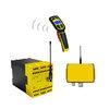 RadioSafe Radio Remote Control Series