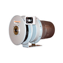 1500 Series Hazardous Duty Cable Reel