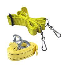 Harnesses for Radio Remote Controls