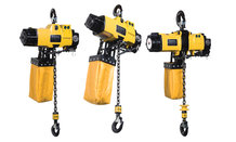 EHL-TS_Series_Chain_Air_Hoist.jpg