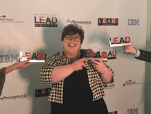 Conductix-Wampfler Wins Prestigious 2017 LEAD Awards
