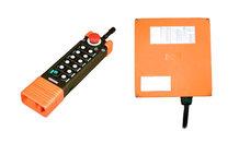 L12_Series_Radio_Remote_Control.jpg