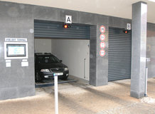 REF0831-0009 (Parking system | CZ) [Picture 1]