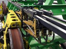 Steel Roller Coaster-Darkride-Hybrid