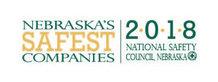 "Conductix-Wampfler USA Receives ""Safest Company"" Award"