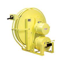 3200-3600 Series PowerReel<sup>®</sup>