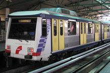 Transit_Conductor_Rail_Gallery_Kuala_Lumpur_LRT_CXW_US.jpg