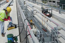 Transit_Rail_Technical_Services_CXW_US.jpg