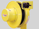 Spring Driven Cable Reels